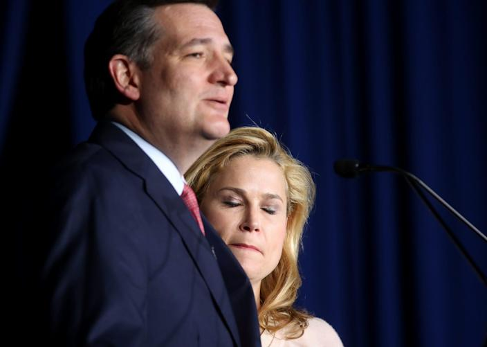 Ted and Heidi Cruz 2.JPG