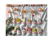 """<p>An array of hand illustrated circus treats including a dancing poodle, ring masters top hat, acrobat and of course big top tent.</p><p>£48.00<a href=""""https://www.biscuiteers.com/biscuits/advent-biscuit-tin"""" rel=""""nofollow noopener"""" target=""""_blank"""" data-ylk=""""slk:Biscuiteers"""" class=""""link rapid-noclick-resp""""> Biscuiteers </a></p>"""