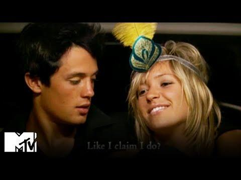 """<p><strong>Original run: </strong>2004-2006</p><p><strong>Starring:</strong> Kristin Cavallari, Talan Torriero, Stephen Colletti, Lauren Conrad, and Lo Bosworth </p><p><strong>Why it makes the list: </strong><em>Laguna Beach</em> walked so that <em>The Hills</em> could run! Forever thankful to MTV for following eight Laguna Beach teens during their last years of high school and considering it high-quality entertainment. (It is!) <strong><strong><br></strong></strong></p><p><a class=""""link rapid-noclick-resp"""" href=""""https://www.amazon.com/gp/video/detail/B000GZC3KY/ref=atv_dp_season_select_s1?tag=syn-yahoo-20&ascsubtag=%5Bartid%7C10058.g.34834320%5Bsrc%7Cyahoo-us"""" rel=""""nofollow noopener"""" target=""""_blank"""" data-ylk=""""slk:watch now"""">watch now</a></p><p><a href=""""https://www.youtube.com/watch?v=NeTuo9epZNM"""" rel=""""nofollow noopener"""" target=""""_blank"""" data-ylk=""""slk:See the original post on Youtube"""" class=""""link rapid-noclick-resp"""">See the original post on Youtube</a></p>"""