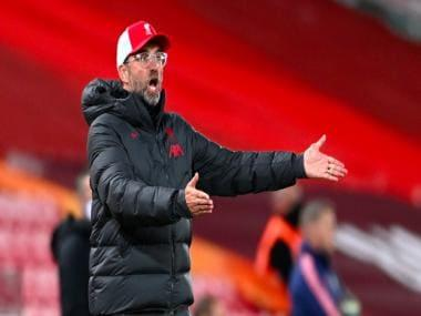 """Premier League: Jurgen Klopp defends parties involved in """"Project Big Picture proposals,"""" says intention was to help English Football"""