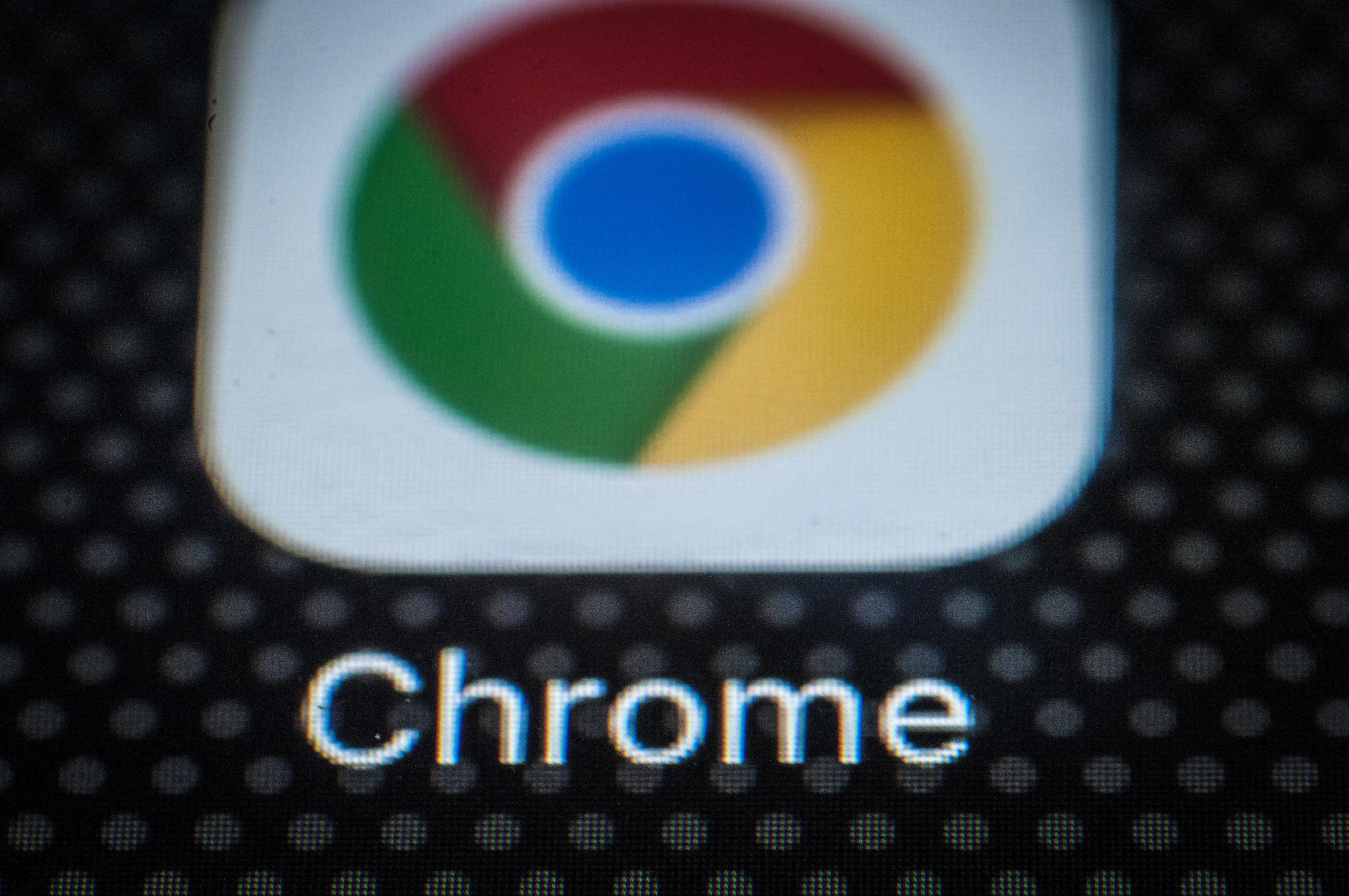 Google speeds up its release cycle for Chrome
