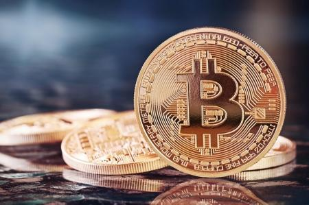 Cryptocurrency prices slid on Thursday amid tighter regulations worldwide