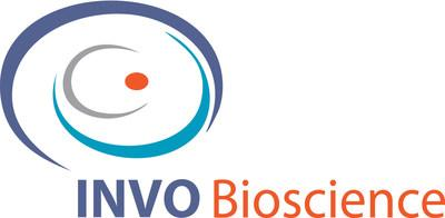 INVO Bioscience (IVOB) is a medical device company, headquartered in Medford, Massachusetts, focused on creating simplified, lower cost treatment options for patients diagnosed with infertility. The company's lead product, the INVOcell, is a novel medical device used in infertility treatment that enables egg fertilization and early embryo development in the woman's vaginal cavity.