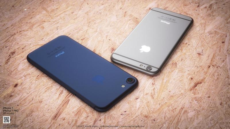iphone 7 plus color options. apple\u0027s upcoming iphone 7 will be available in a much darker version of space gray, according to recent report from appleinsider. iphone plus color options