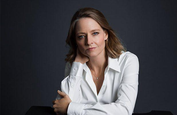 Jodie Foster to Direct True Story About Theft of the Mona Lisa