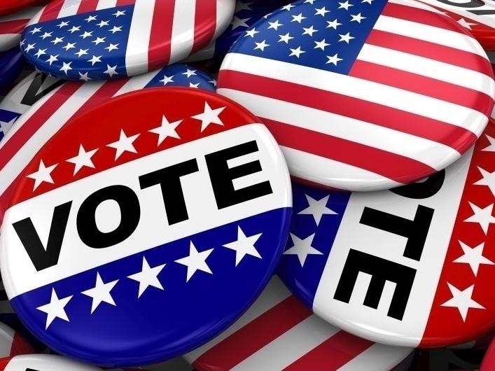 Because of the coronavirus crisis, Loudoun County election officials are strongly encouraging residents to vote absentee in the upcoming town elections.