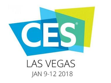 CES 2018 faced a minor blackout situation due to power outage on 10 January; organisers blame heavy rains for the glitch