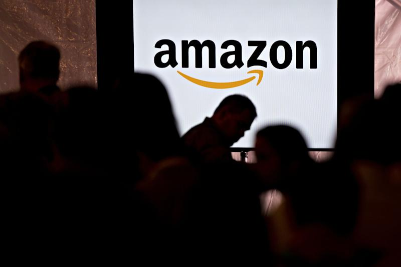 Amazon fires workers who shared customer email addresses, phone numbers