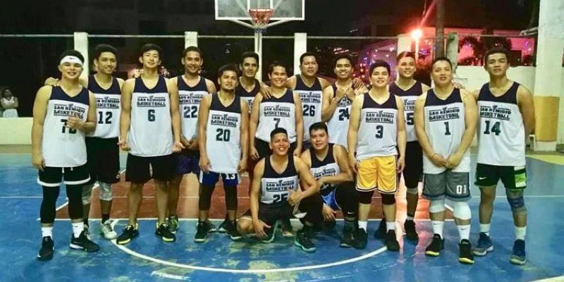 San Remigio takes down Aspa in Christmas league