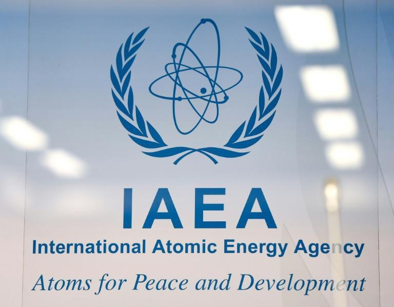 A recent IAEA inspection of Iran's nuclear facilities reported that the country had almost completed preparations to enrich uranium to 60 percent