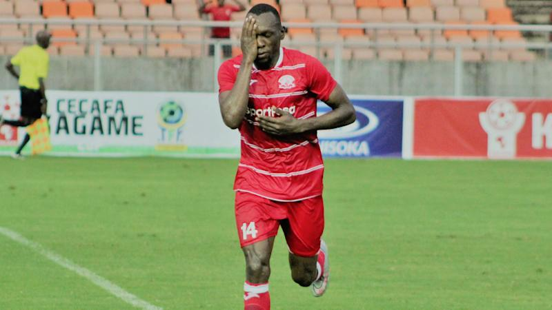 Pomp and colour as Simba SC switch off Power Dynamos in friendly