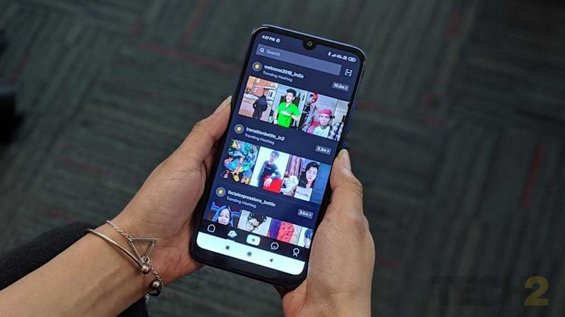 TikTok owner ByteDance is planning to launch a paid music service in India soon