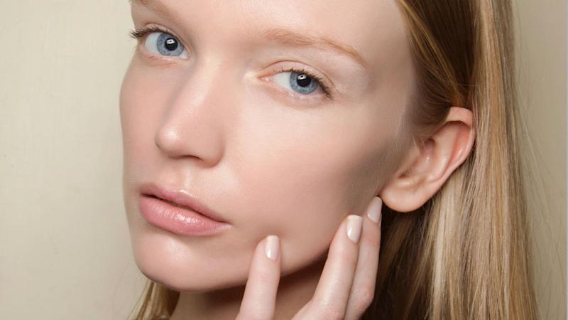 These Face Oils Are Surprisingly Safe For Oily and Acne-Prone Skin Types