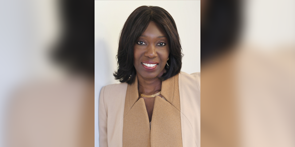 Titi Cole, global head of operations & fraud prevention, chief client officer, global consumer banking, Citigroup