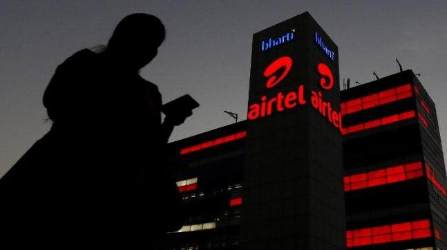 Airtel's latest recharge plan for prepaid users is meant for feature phone users. The plan will work only on non-4G devices and varies with benefits.