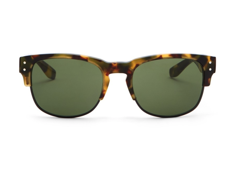 At 81 percent off, these sunglasses are the smallest fraction of the original price. (Photo: Nordstrom Rack)