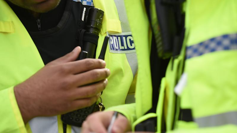 Police probing drugs link say six deaths occurred in people's own homes