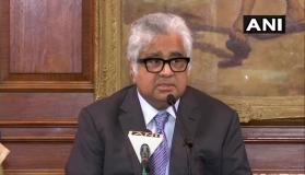 Harish Salve says CAB is pro-minorities, does not violate Article 14,15 or 21