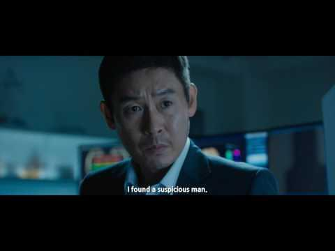 "<p>If you've already watched <em>Inception </em>a million times, I have a great movie for you. <em>Lucid Dream </em>follows Dae-ho, who learns of a new form of therapy three years after his son is kidnapped. With this therapy, people can relive memories in their dreams. Dae-ho uses this to relive the day his son was kidnapped, setting him on a journey to find out what happened really happened to his child. </p><p><a class=""link rapid-noclick-resp"" href=""https://www.netflix.com/search?q=lucid&jbv=80158750"" rel=""nofollow noopener"" target=""_blank"" data-ylk=""slk:Watch Now"">Watch Now</a></p><p><a href=""https://www.youtube.com/watch?v=Yhb3efm7IJE"" rel=""nofollow noopener"" target=""_blank"" data-ylk=""slk:See the original post on Youtube"" class=""link rapid-noclick-resp"">See the original post on Youtube</a></p>"