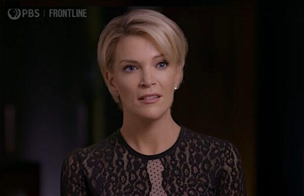 Megyn Kelly Calls 'Bombshell' an 'Incredibly Emotional Experience'