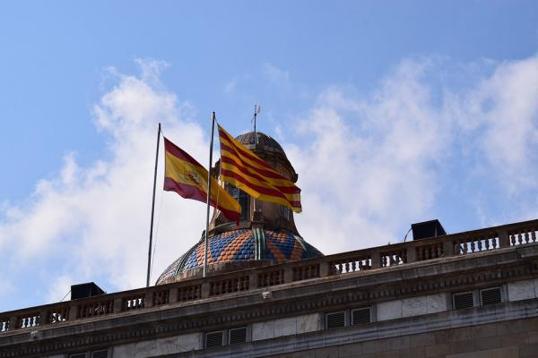 28c0b64cae5 Everything You Need To Know About Spain And Catalonia