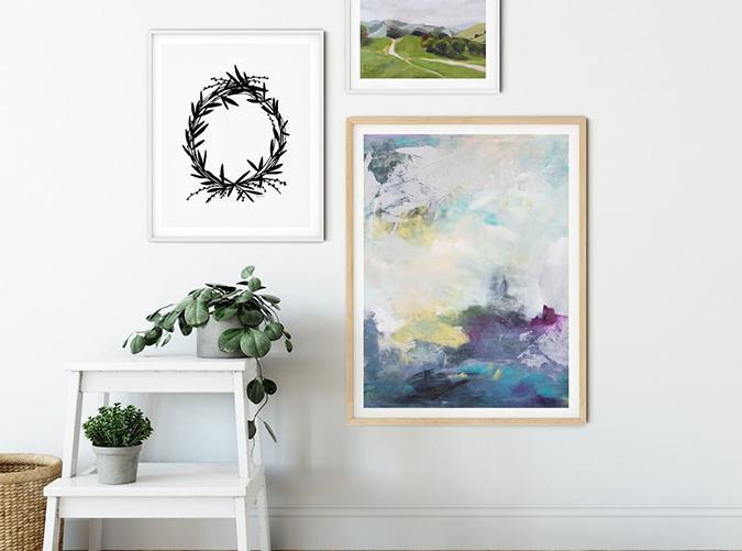 """<h2>40. Art Crate</h2> <p><strong>Cost: </strong>$59/month</p> <p><strong>What you get:</strong> One un-framed print</p> <p><strong>Why we love it: </strong>If you love the look of a gallery wall, but don't know how to start building a cohesive art collection, this service is for you. <a href=""""https://subscription.artcrate.co/"""" rel=""""nofollow noopener"""" target=""""_blank"""" data-ylk=""""slk:Art Crate"""" class=""""link rapid-noclick-resp"""">Art Crate</a> handpicks a curator to work with you each month to select the perfect pieces for your space (and provide solid decorating advice). Choose from four different month-to-month plans based on your preferred artwork size, budget and whether you want frames or not. If you're ever unhappy with a print, they offer a money back guarantee.</p> <p><a class=""""link rapid-noclick-resp"""" href=""""https://subscription.artcrate.co/"""" rel=""""nofollow noopener"""" target=""""_blank"""" data-ylk=""""slk:Sign Up for Art Crate""""><em>Sign Up for Art Crate</em></a></p>"""