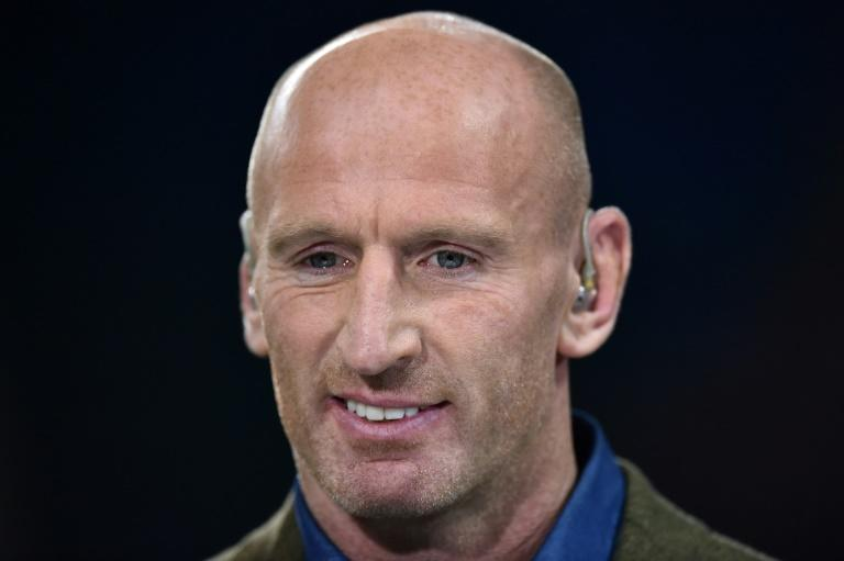 Former Wales rugby captain Gareth Thomas has revealed he has HIV