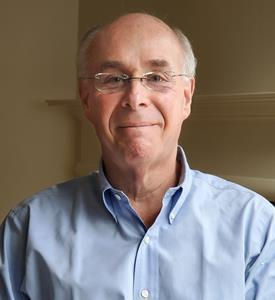 """Internationally-respected neuroradiologist Edmond """"Eddie"""" Knopp, M.D. has joined Hyperfine Research, Inc. as the company's Senior Medical Director. Dr. Knopp has nearly three decades of clinical care and research experience in radiology, neuroradiology and MR imaging and is widely recognized as a pioneer in the field for his numerous accomplishments and thought leadership."""