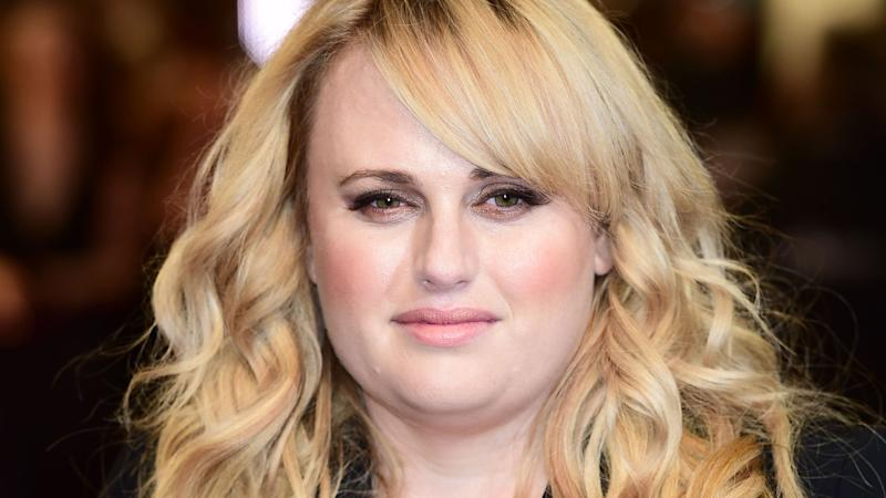 <p>The 38-year-old comic actress wants a £2.6 million damages claim to be restored after it was slashed by the Court of Appeal.</p>
