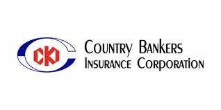 car insurance companies in the philippines - country bankers insurance corporation