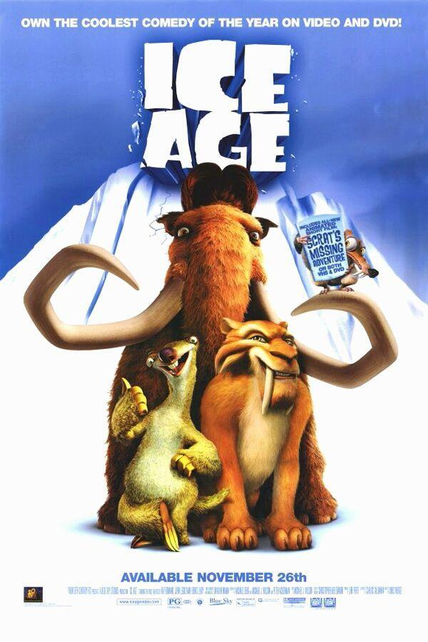 """<p>Ice Age creatures go on a fun-filled journey to return a lost baby human.</p><p><a class=""""link rapid-noclick-resp"""" href=""""https://www.amazon.com/dp/B000I9U8KK?tag=syn-yahoo-20&ascsubtag=%5Bartid%7C10050.g.25336174%5Bsrc%7Cyahoo-us"""" rel=""""nofollow noopener"""" target=""""_blank"""" data-ylk=""""slk:WATCH NOW"""">WATCH NOW</a></p>"""