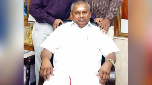 Sarvana Bhavan owner P Rajagopaldied on Thursday morning after he suffered aheart attack.