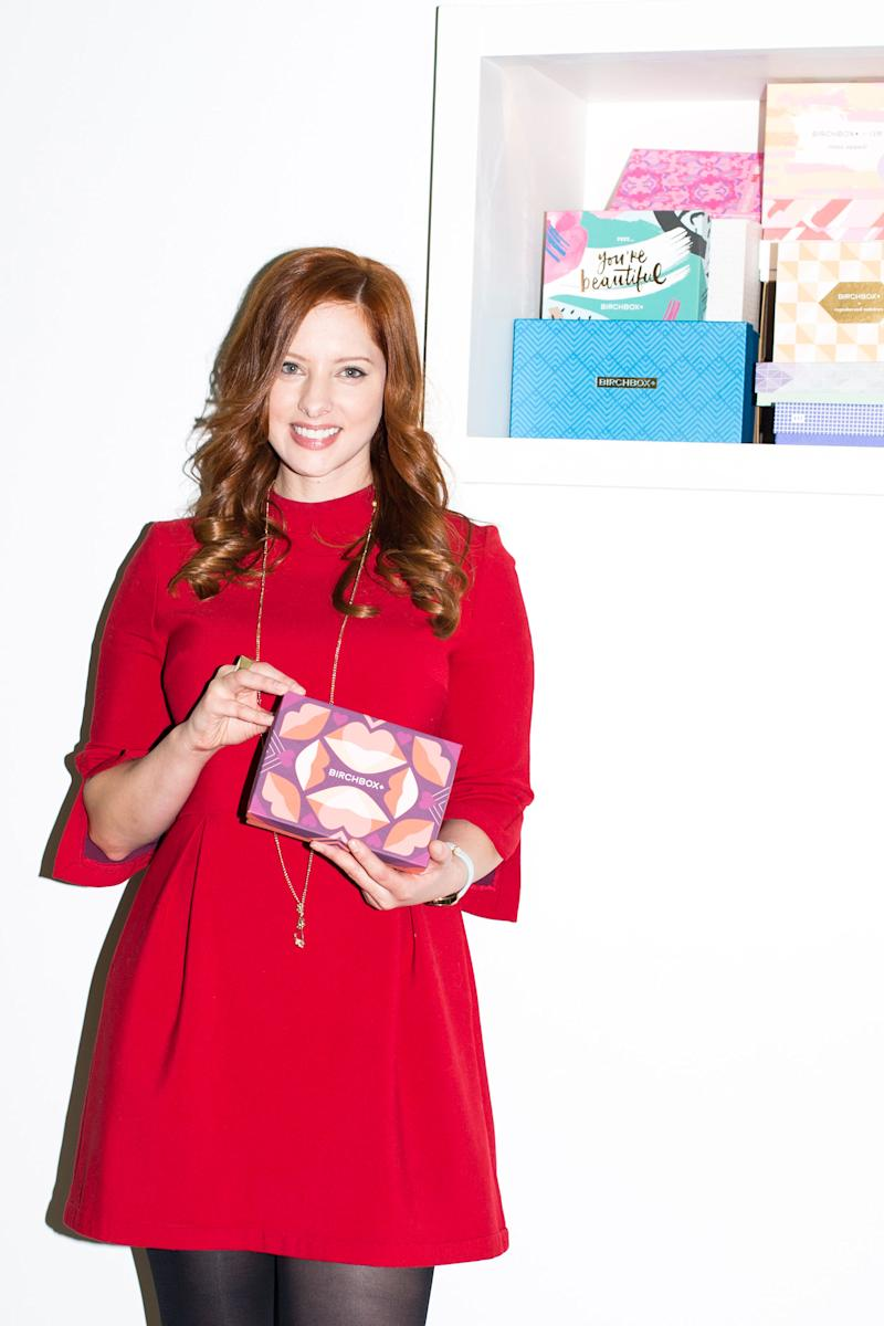 How I Became a Software Engineer at Birchbox