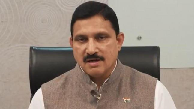 According to sources in the CBI, YS Chowdary has been asked to appear before the Bengaluru office of the agency on Friday in connection with a bank fraud involving electrical equipment manufacture company, Best   Crompton Engineering projects limited, a firm promoted by him.