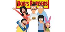<p>Bob, Tina, Linda, and Louise — the main characters from FOX's hit TV series <em>Bob's Burgers</em> — are the ideal group costume when you don't want to get too elaborate. </p>