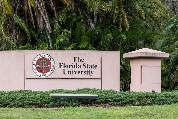 Parents Of Deceased FSU Pledge Andrew Coffey Allege Fraternity Negligence, Hazing And Alcohol Abuse 'For Years' In Lawsuit
