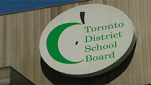 The Toronto District School Board wants to know what the public thinks of paying poor students in return for getting good grades.