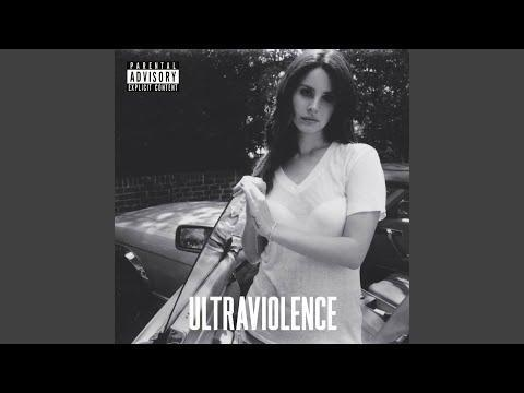"""<p>Lana has a way of putting even the baddest of bitches in their feelings. I mean, how could she not when she sounds like an actual angel descending from the heavens while singing this tearful ballad? Asking for a friend.</p><p><a href=""""https://www.youtube.com/watch?v=5TGULdbFzyc"""" rel=""""nofollow noopener"""" target=""""_blank"""" data-ylk=""""slk:See the original post on Youtube"""" class=""""link rapid-noclick-resp"""">See the original post on Youtube</a></p>"""