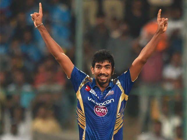 Jasprit Bumrah is currently the best bowler to bowl a super over
