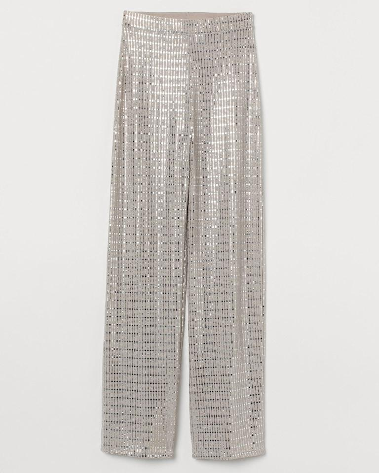 "$49.99, H&M. <a href=""https://www2.hm.com/en_us/productpage.0796662001.html"">Get it now!</a>"