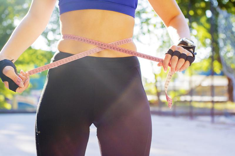 Here's the Bad News for People Who Want to Lose Weight Without Exercising