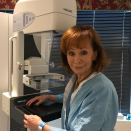 """<p>Let's hear it for the girls! The country singer icon used her Instagram to remind followers to take care of themselves. """"From the CMA awards to going to get my mammogram the next morning. Taking care of business and my health!"""" Make your appointment now as Reba hashtagged, """"Mammograms save lives."""" (Photo: <a rel=""""nofollow noopener"""" href=""""https://www.instagram.com/p/BbSANGOhHwp/?taken-by=reba"""" target=""""_blank"""" data-ylk=""""slk:Reba McEntire via Instagram"""" class=""""link rapid-noclick-resp"""">Reba McEntire via Instagram</a>) </p>"""