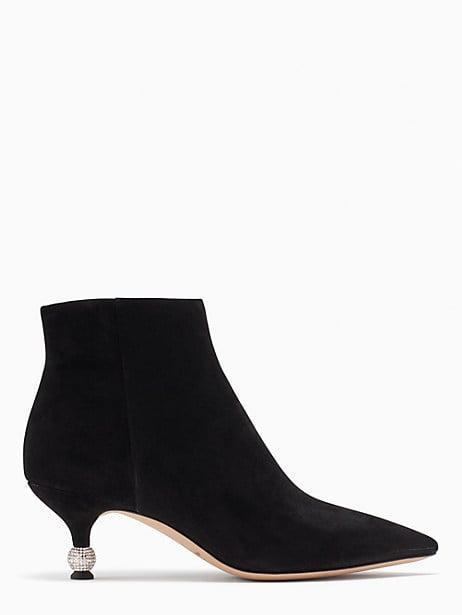 <p><span>Chaillot Booties</span> ($268)</p>