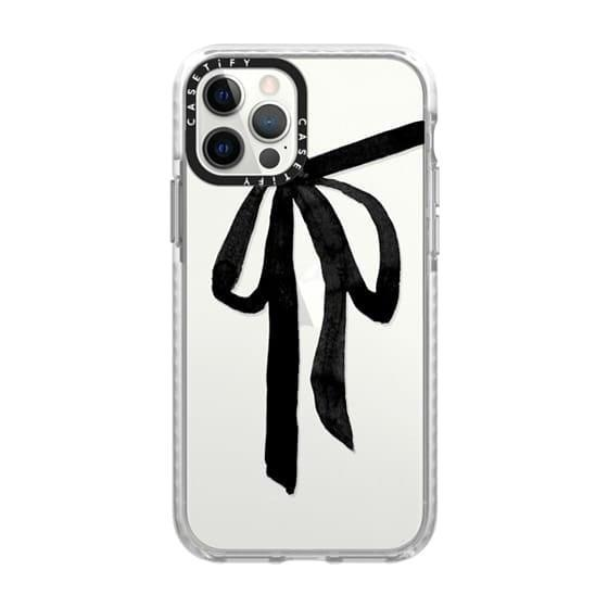<p>While this may be a somewhat obscure reference to Moira's fashion sense, the <span>Take a Bow Casetify Phone Case</span> ($55) is a subtle nod to the queen.</p>