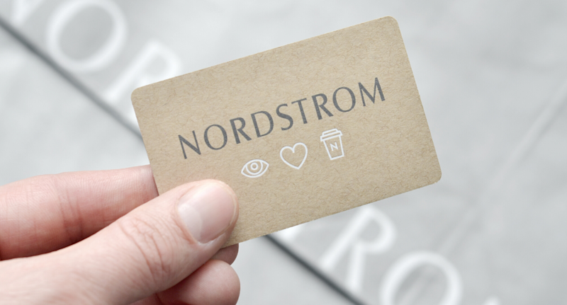 Here's a sneak peek at Nordstrom's Black Friday sale