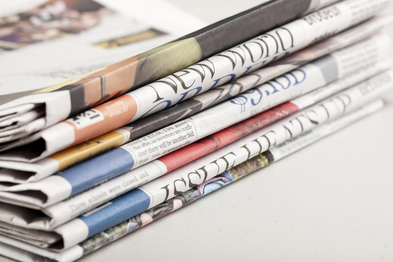 Nuzzel unveils NuzzelRank, which scores news sources on 'authority'