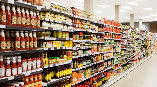 A supermarket manager is suing his former employer after he was fired for working too hard. Photo: Getty