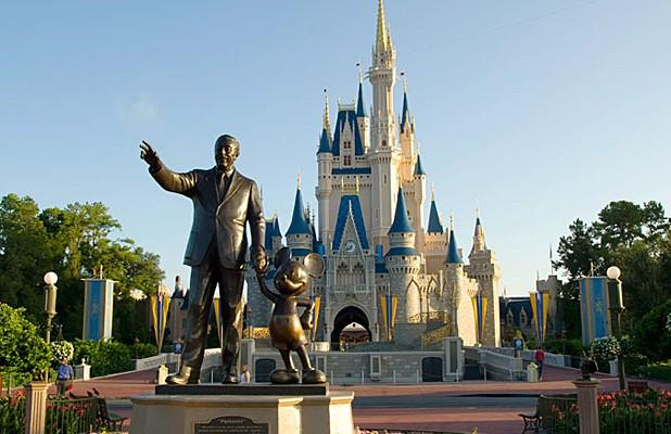 Disney Reopens Parks but Financial Impact Might Not Be Worth It