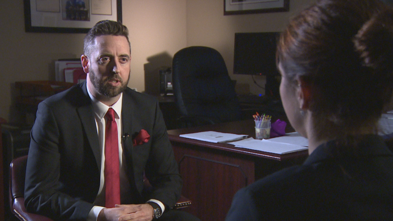 'Difficult, but we have to deal with them': N.L. government facing about 75 outstanding abuse claims