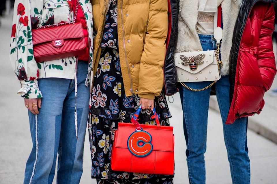 Shopping Hacks for Getting the Lowest Price Possible on Expensive Pieces